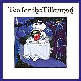 Tea For The Tillerman 2 [VINYL]