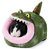 JanYoo Ferret Chinchilla Cage Toys Accessories...