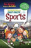 My Weird School Fast Facts: Sports - Dan Gutman