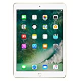 APPLE(アップル) iPad 5 Wi-Fi 128GB ゴールド MPGW2J/A