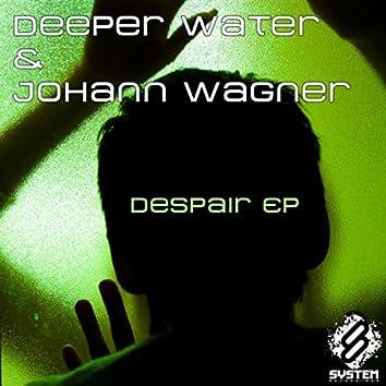 Despair EP