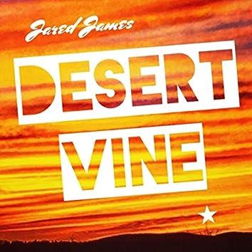 Desert Vine