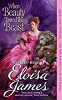 When Beauty Tamed the Beast (Fairy Tales, 2)