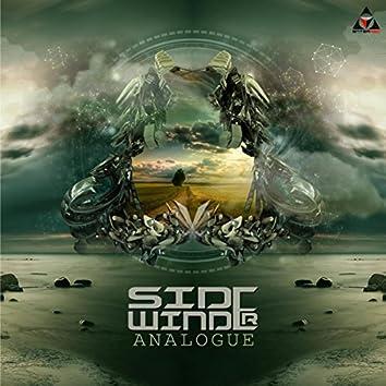 Analogue