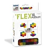 Logicus Flex Puzzler C24 Jigsaw Puzzle (XL)