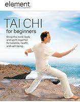 Element: Tai Chi