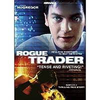 Rogue Trader [DVD]