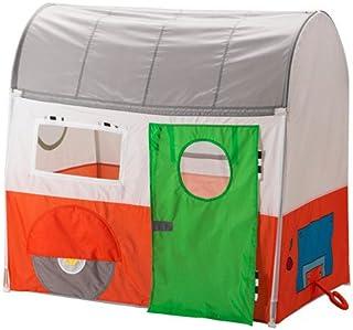 Ikea 503.334.50 - Tienda de campaña para niños
