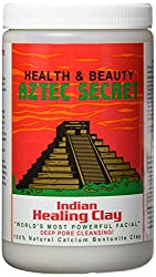 q? encoding=UTF8&ASIN=B00D6GOBE6&Format= SL250 &ID=AsinImage&MarketPlace=US&ServiceVersion=20070822&WS=1&tag=balancemebeau 20 - Aztec Clay Masks: Uses and Surprising Benefits