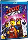La Legopelícula 2 Bluray [Blu-ray]