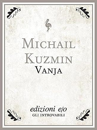 Vanja (Tascabili e/o Vol. 49)