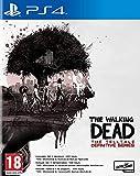 The Walking Dead Intégrale [Importación francesa]