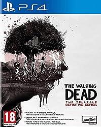 The Walking Dead Intégrale