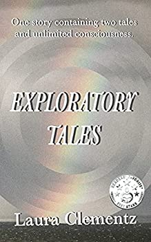 Exploratory Tales