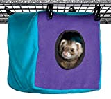 Ferret Nation Cozy Cube for Ferret Nation & Critter Nation Small...