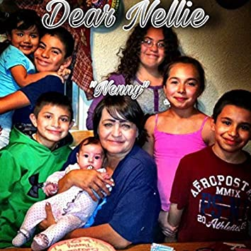 "Dear Nellie ""Nenny"""