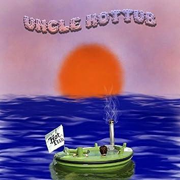 Uncle Hottub