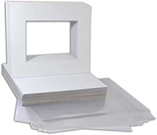acid free mats picture frames