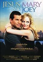 JESUS MARY & JOEY