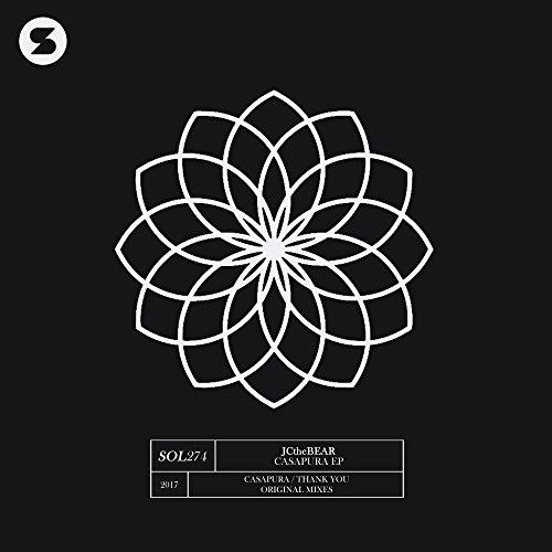 CasaPura (Original Mix)