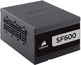 ALIMENTATIONS CORSAIR infÃrieur à 600 Watt SFX SF600 600W CP-9020182-EU
