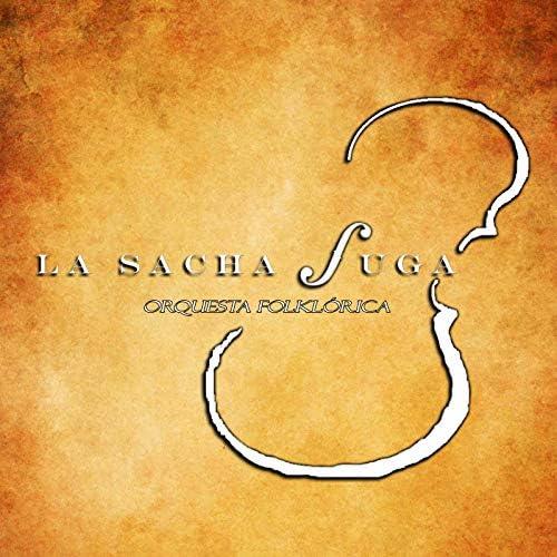 La Sacha Fuga
