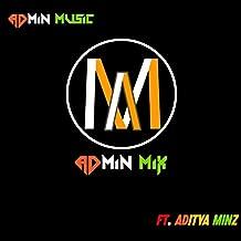 AdMin Mix