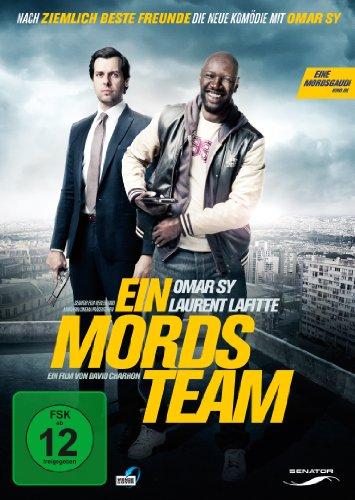 Ein Mords Team