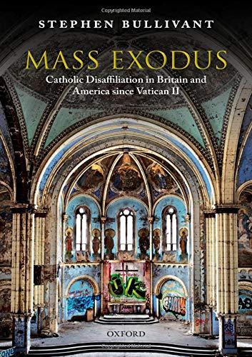 catholicism in america - 9