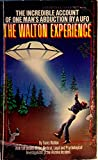 The Walton Experience