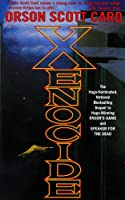 Xenocide (Ender)