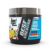 BPI Sports BPI Sports Mejor ponche de frutas con creatina 100 sv 600 g