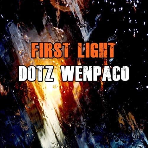 Dotz Wenpaco