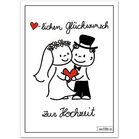Brautpaar mit kindern glückwünsche für Glückwünsche zur