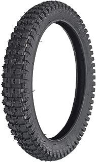 AlveyTech 16x2.4 Front Tire for the Razor MX500 & Razor MX650
