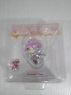 一番くじ パズル&ドラゴンズ 3rd Anniversary G賞 赤龍喚士 ソニア ちびきゅんキャラ パズドラ