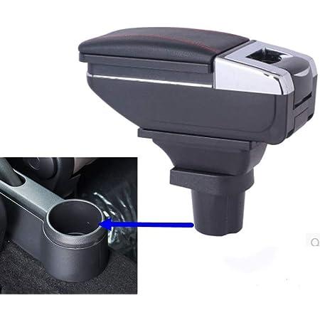 Szss Car Szss Cam Auto