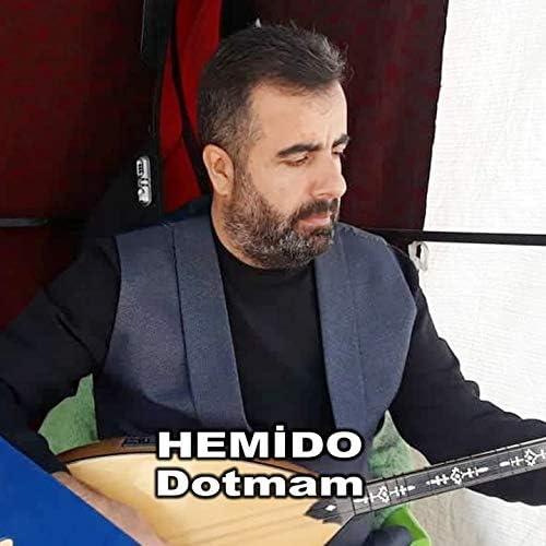 Hemido