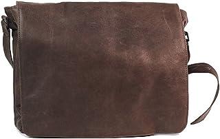 vasta selezione di 65496 0ccb9 Amazon.it: postina - Donna / Borse: Scarpe e borse