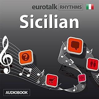 EuroTalk Sicilian cover art