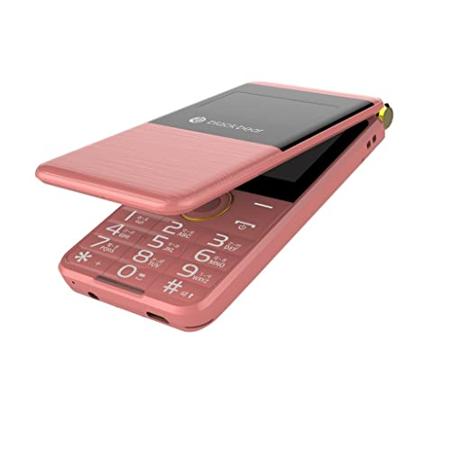 Folding Mobile Phones: Buy Folding Mobile Phones Online at Best