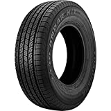 Yokohama 265/75R16 Tires - Yokohama GEOLANDAR H/T G056 All-Season Radial Tire - 265/75R16 114T