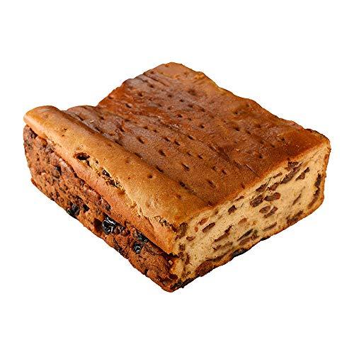 Echter Klaben, Rosinen-Brot, Bremer Traditions Gebäck, ca. 1000 g