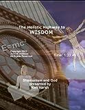 Shamanism and God