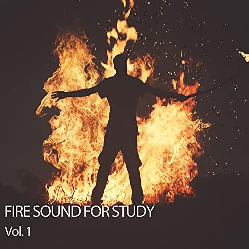 Fire Sounds For Sleep, Fireplace Sounds & Fireplace FX Studio