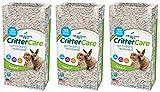 Healthy Pet HPCC Natural Bedding, 14-Liter (Three Pack)