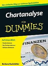 Chartanalyse Fur Dummies