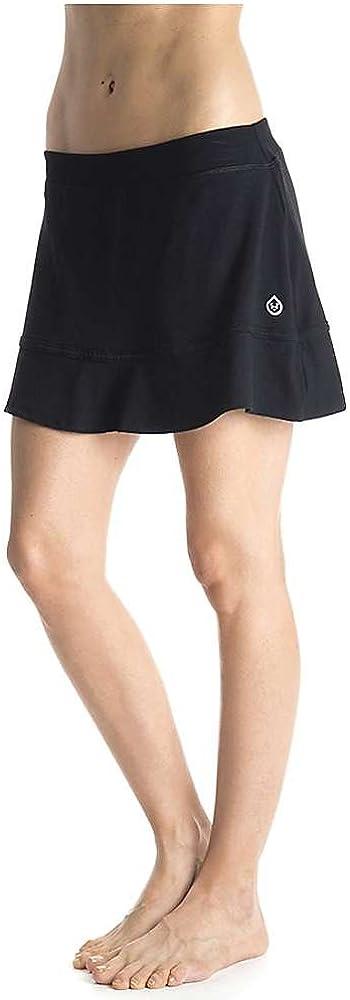 tasc performance Max 55% OFF women's shimmy tennis SALENEW very popular! running knit