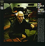 World of Harry Partch [Analog]