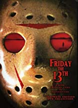 Best friday the 13th crystal lake full movie Reviews